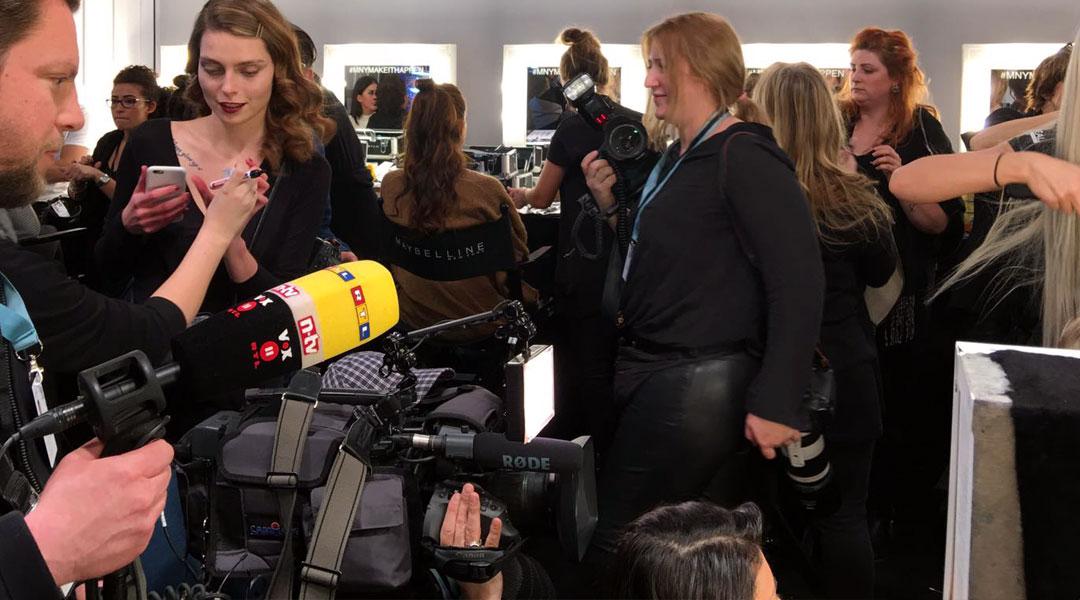 moda-settimana-berlino-caina modelli-backstage-behind-the-scenes-show