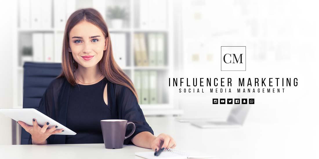 Influencer & Social Marketing - Stage, Colonia - Agenzia di social media (interna) m/f/* - premiato